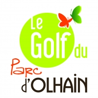 GOLF-PARC-OLHAIN-01
