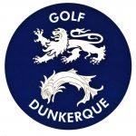 LOGO Golf de Dk_edited