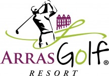 Logo-ARRASGolf-resort-Quadri