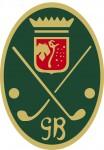 Logo Bondues