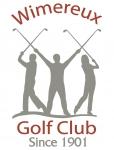 Nouveau Logo Golf Wimereux