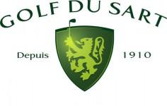 Nouveau-Logo-du-Sart