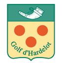 hardelot logo
