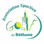 logo golf BETHUNE