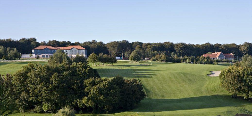 qualifications hauts de france golf open golf hauts de france. Black Bedroom Furniture Sets. Home Design Ideas