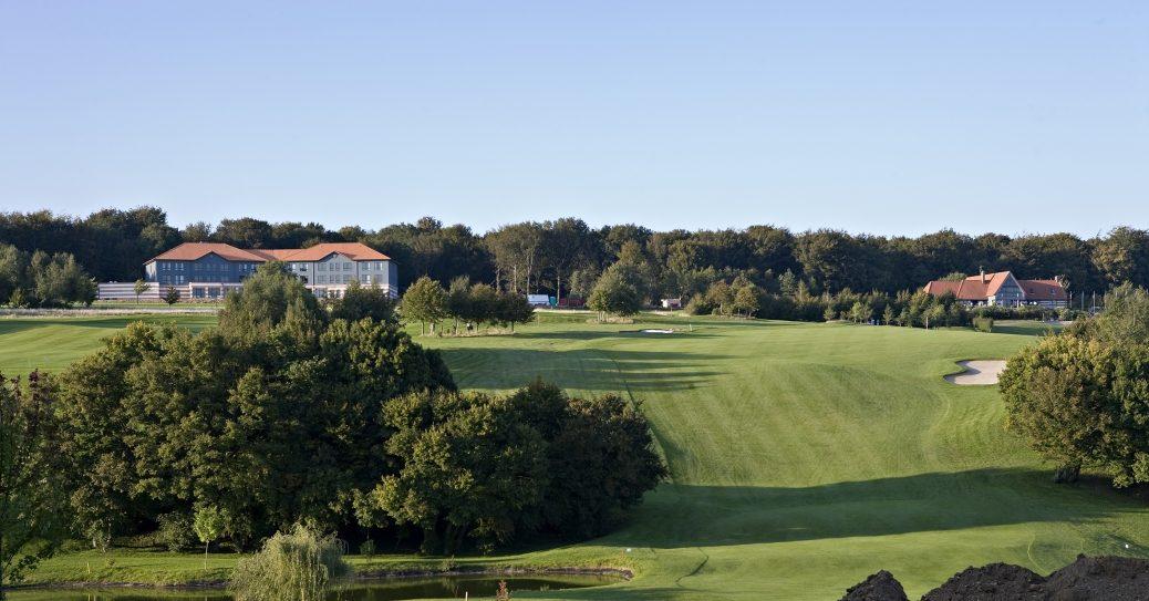 ffgolf hauts de france toute l 39 actu du golf dans les hauts de france. Black Bedroom Furniture Sets. Home Design Ideas