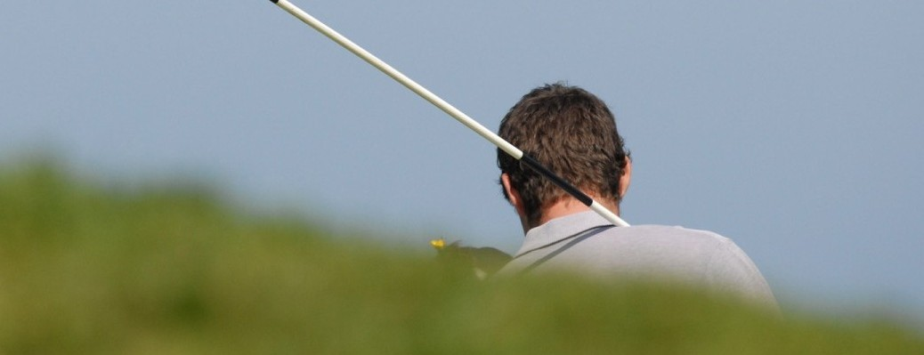 photo Alexis Orloff / ffgolf