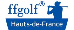 ffgolfHDF-haut-100