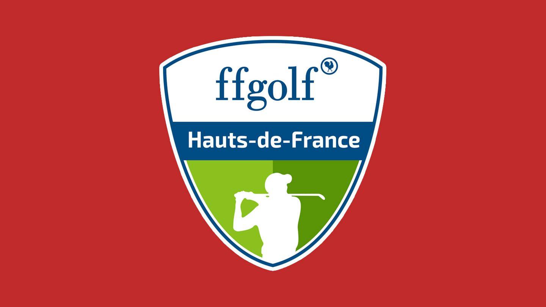 Temps Course Calendrier 2019.Mise A Jour Au 20 03 2019 Calendrier 2019 Golf Hauts De