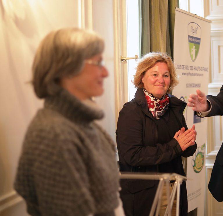 Photo Julien CASTAGNOLI - www.mediality.fr